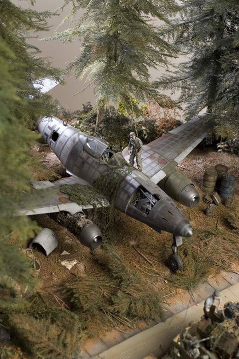 O To Ww Bing Comsquare Root 123: 467 Best Images About Model Aircraft Dioramas On Pinterest