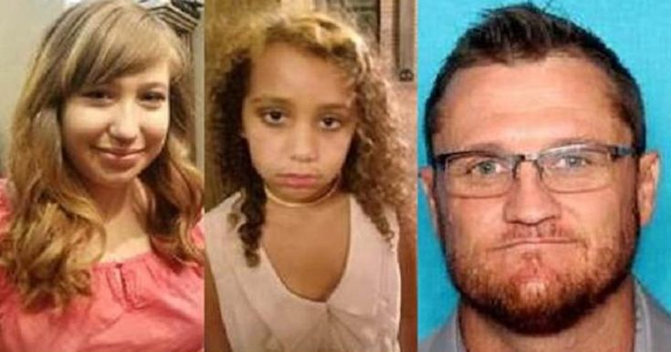 Amber Alert issued for 2 children after woman found dead in Round Rock, Texas - CBS News