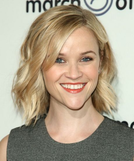 Reese Witherspoon Frisuren 2019 Frisur Pinterest Reese Witherspoon