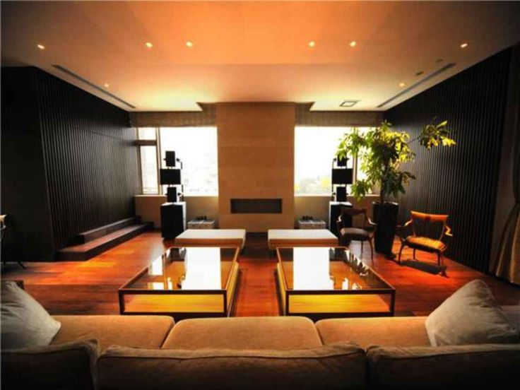 World's Most Expensive 1 Bedroom Apartment - $21.8 Million