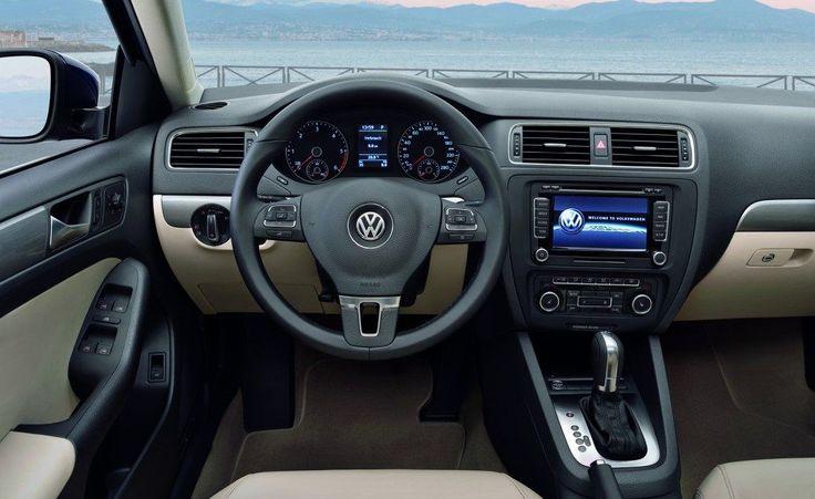 2010 Volkswagen Jetta Owners Manual - http://getyourownersmanual.com/2010-volkswagen-jetta-owners-manual/