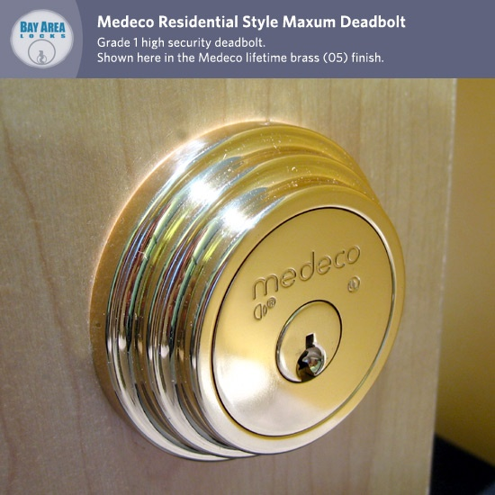 99 Best Images About New Lock Trends On Pinterest See
