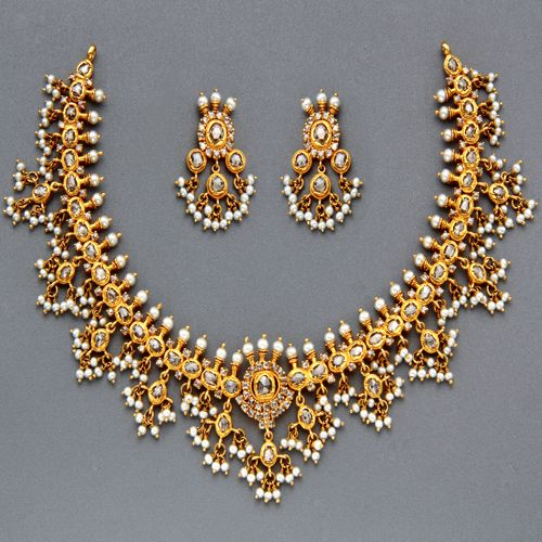 Indian Jewellery and Clothing