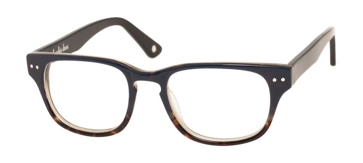 Frankie Dean eyewear. 100% Australian designed and made prescription glasses for a quarter of the price of what I normally buy in retail stores. What a great business philosophy. I might get a few pairs!