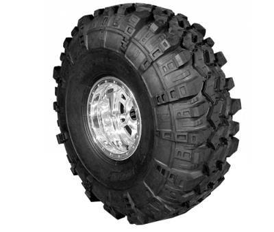 #4wheelcarparts Super Swamper Tires Super Swamper 16/40-17LT Tire, LTB - LTB-203 LTB-203 Super Swamper LTB:… #4wheeldrivecars #offroad