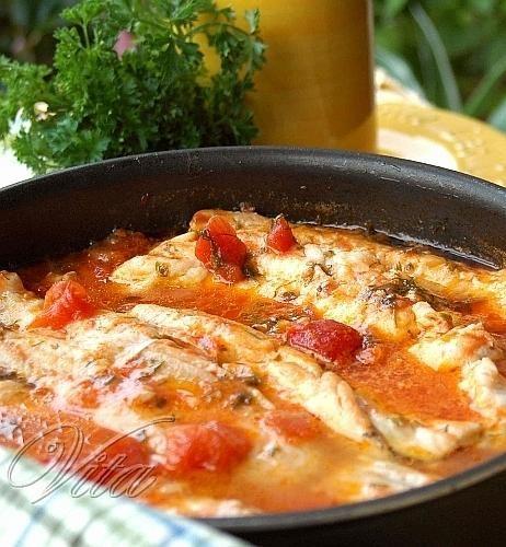На этот раз отправимся в кулинарное путешествие в Италию, в Неаполь, в город, который я очень люблю и мечтаю вернуться. Я часто вспоминаю п...