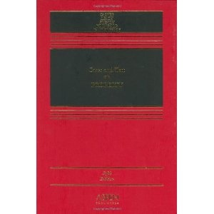 Cases and Text on Property (Hardcover)  http://like.best-hometheaters.com/redirector.php?p=0735539804  0735539804