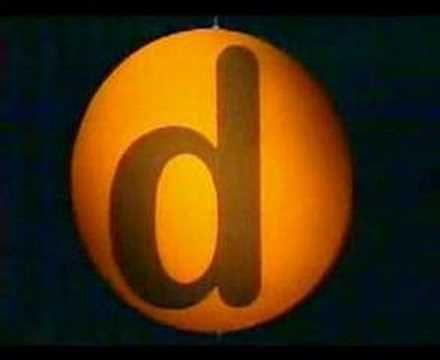 ZDF Drehscheibe Vorspann - YouTube
