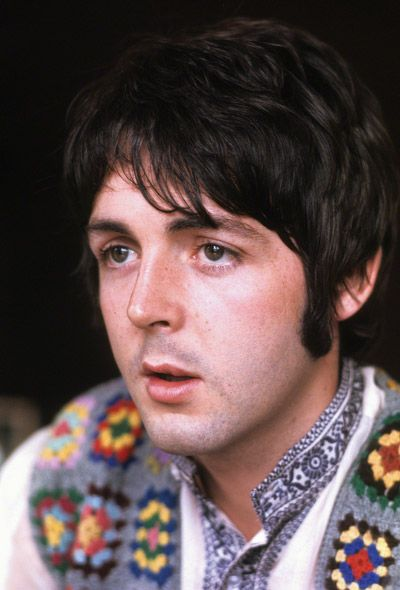 Hello everyone! I want to say thank you to all of my followers! I appreciate it! :) Also, I have started 3 Beatles group boards. If you are interested in contributing to them, please let me know in comment! Thanks! Peace and Love! :) ♥ -GeorgeAnne Harrison-Starkey (GeorgeHarrisonImInLoveWithYou)
