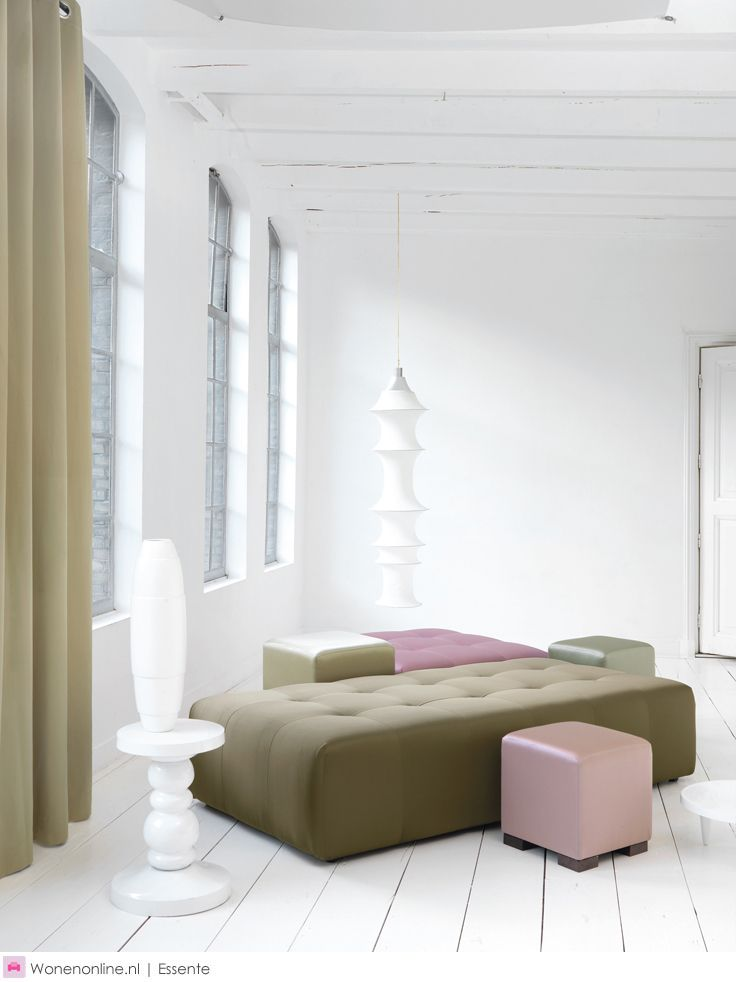 essente interieurstoffen 2015 interiors and interieur