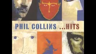 Phil Collins -Two Hearts ---<3<3