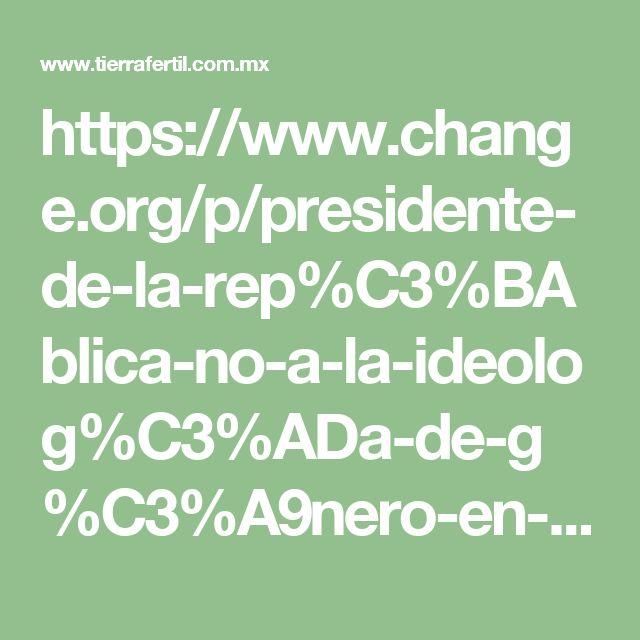 https://www.change.org/p/presidente-de-la-rep%C3%BAblica-no-a-la-ideolog%C3%ADa-de-g%C3%A9nero-en-costa-rica?recruiter=784724116&utm_source=share_petition&utm_campaign=share_facebook_responsive&utm_medium=whatsapp&utm_content=nafta_whatsapp_sharetext_es_419%3Acontrol preparar composta casera en 5 pasos