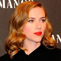 Celebrity Hair: Classic Hollywood Hairstyles