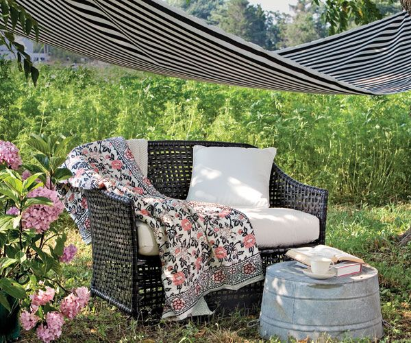 Garden Furniture Kerry garden furniture kerry set threshold throughout design decorating