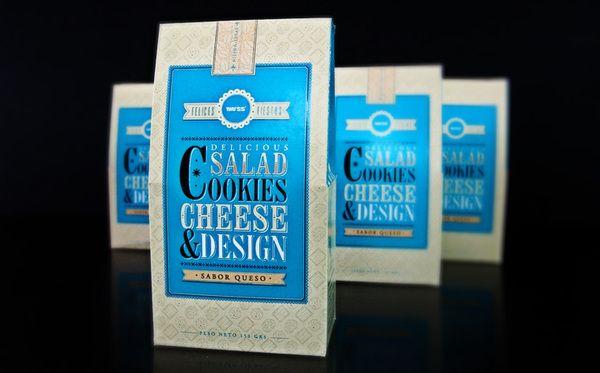 Cookie_Biscuit Packaging 11