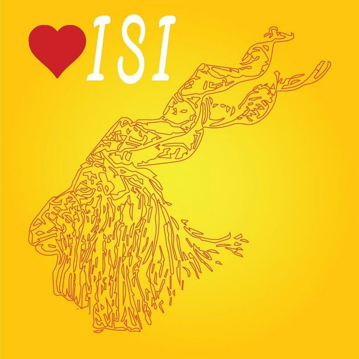 WE LOVE ISI PAKISTAN AND PROUD TO BE A PAKISTANI . https://www.behance.net/gallery/51607367/WE-LOVE-ISI-PAKISTAN-AND-PROUD-TO-BE-A-PAKISTANI