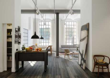 Oscar Properties : Läderfabriken #oscarproperties windows, factory, järla, design, architecture, interior