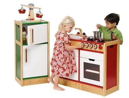 diy play kitchen, green play kitchen, green toys, toy kitchen sets, affordable play kitchen set, child's kitchen, green play kitchens, handmade toy kitchen, handmade play kitchen, homemade play kitchen