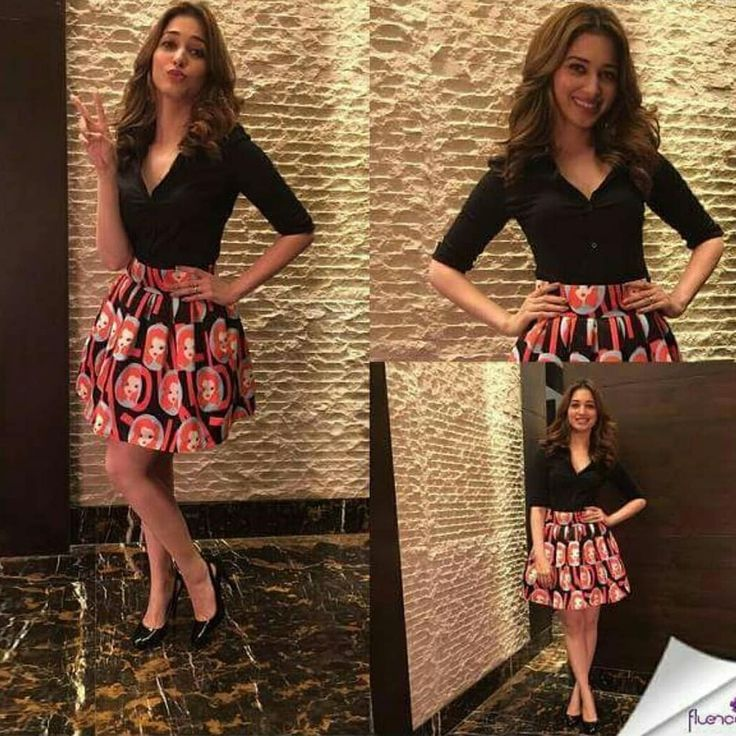 Pin by Chanandler Bong on Actress Indian | Skirt fashion