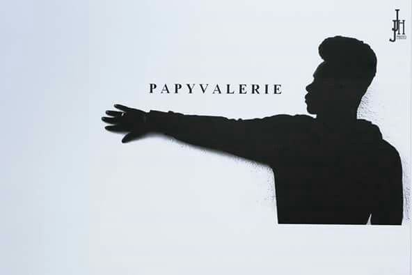 Papyvalerie