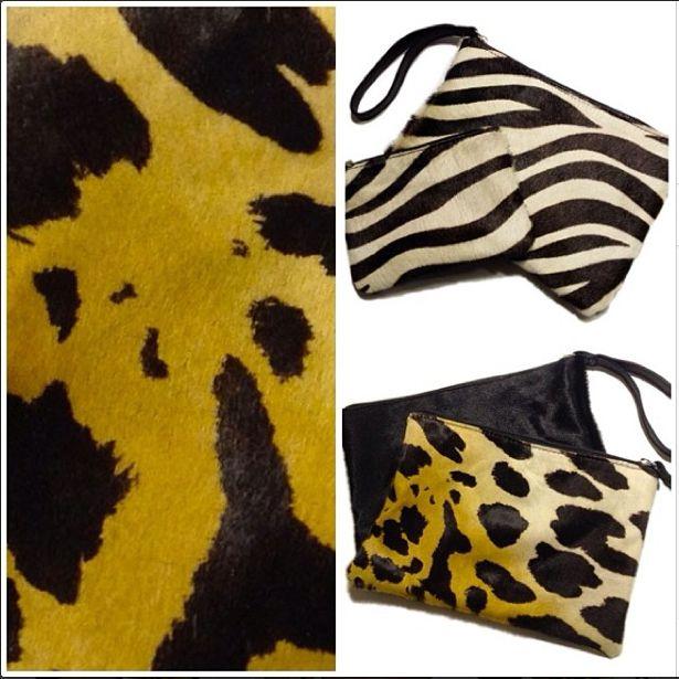#jdk #jdkbagsandmore #purse #leather #print #bag #pochette