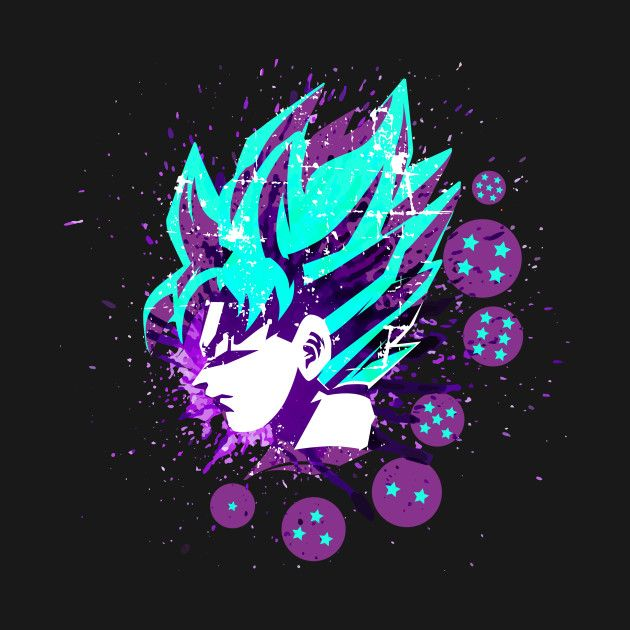 Dragon Ball Z Wallpaper Live: 1000+ Images About Dragon Ball On Pinterest