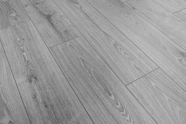 Get 20+ Grey Laminate Flooring Ideas On Pinterest Without