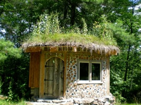 17 best images about cordwood homes on pinterest cob for Cordwood home designs
