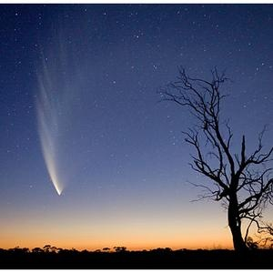 Outback Photography in Australia