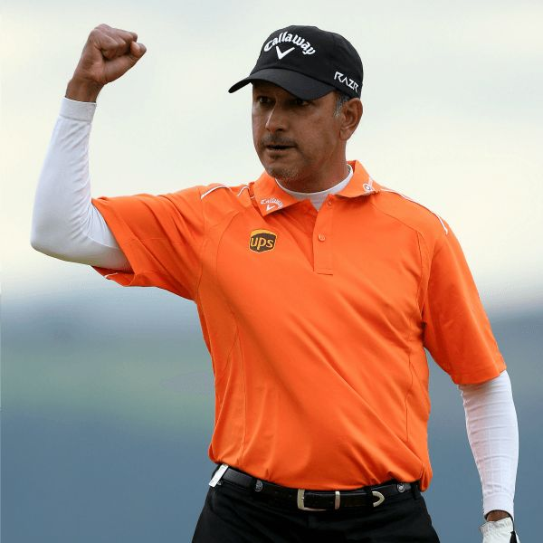 Jeev Milkha Singh determined to win what dad could not #ask #doctor #online #free http://ask.nef2.com/2017/05/14/jeev-milkha-singh-determined-to-win-what-dad-could-not-ask-doctor-online-free/  #ask jeev es # Jeev Milkha Singh determined to win what dad could not With golf making its debut at the Olympics next year in Rio, ace Indian golfer Jeev Milkha Singh is confident of winning a medal that his legendary father missed narrowly in athletics in 1960 Rome. Jeev Milkha Singh Agencies Getty…