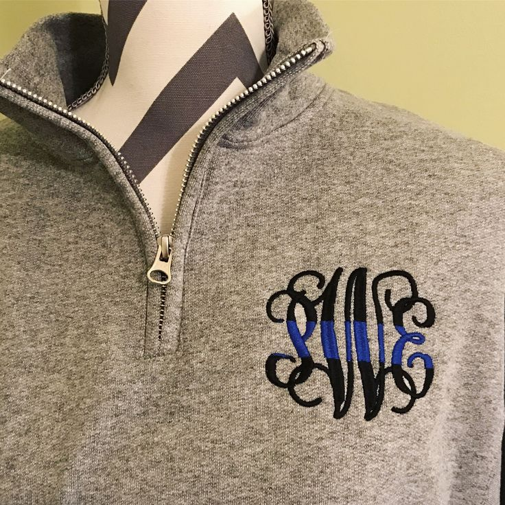 Police wife shirt, thin blue line sweatshirt, back the blue