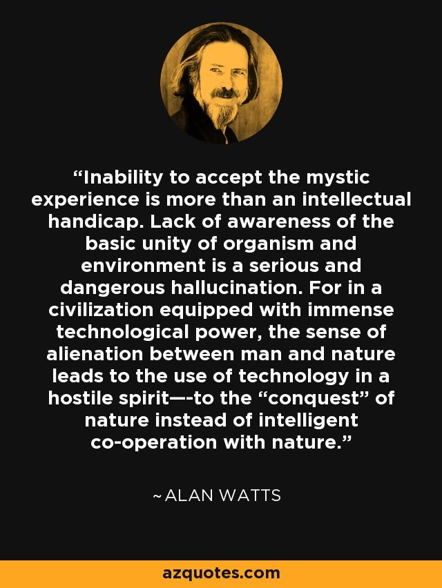 is intelligence best described as a single entity Some researchers have suggested that intelligence is a single, general ability, while others believe that intelligence encompasses a range of aptitudes, skills, and talents how psychologists define intelligence.