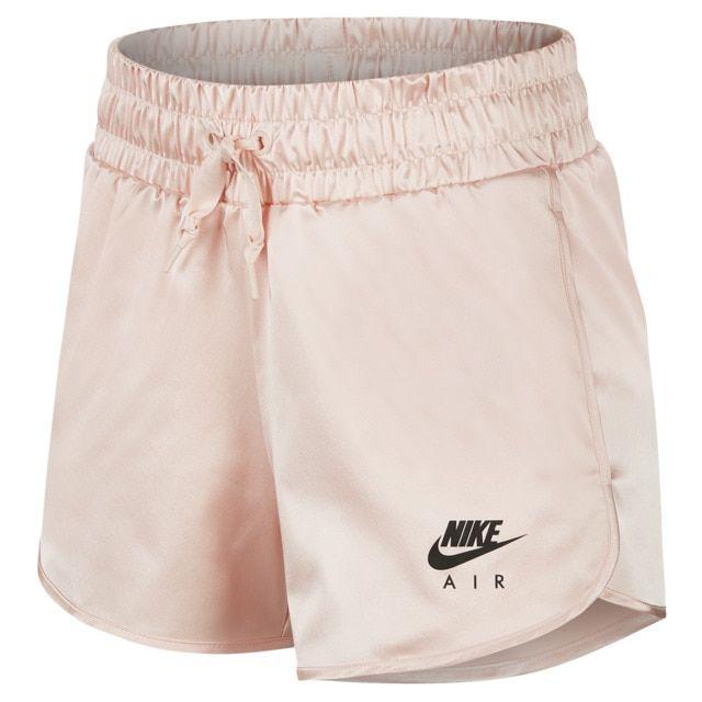 Nike Short De Mujer Nike Air Nike Mujer Deportivas Nike Mujer Ropa Deportiva Mujer Nike