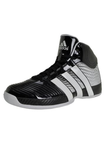 ... Shoes | adidas Australia. See More. Hibbett Sports \u2022 Product | Inventory