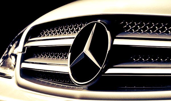 Mercedes-Benz Will Introduce These New Models In India This Year  http://mediaconvey.com/?p=10479 #MercedesBenz #Cars #automotive