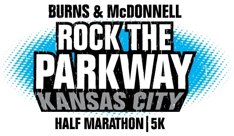 Race Schedule for KC Running Company. Running at least one race a month keeps me motivated to stay in shape!