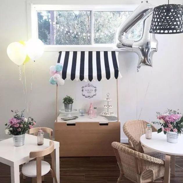 les 317 meilleures images du tableau chambre des enfants sur pinterest deco enfant chambre de. Black Bedroom Furniture Sets. Home Design Ideas