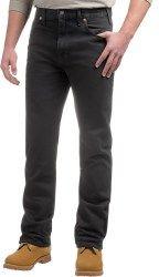 Dickies Men's 5-Pocket Bootcut Jeans for $7  free shipping #LavaHot http://www.lavahotdeals.com/us/cheap/dickies-mens-5-pocket-bootcut-jeans-7-free/184025?utm_source=pinterest&utm_medium=rss&utm_campaign=at_lavahotdealsus