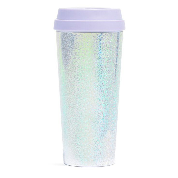 STYLE: disco we didn't want to leave your hot beverages out in the cold, they deserve some style too! our thermal mugs will keep your tea or coffee totally warm and cozy while you get to look extra cu