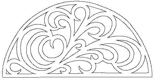 filigr n minden alkalomra filigran dekor picasa web albums projekty do wypr bowania. Black Bedroom Furniture Sets. Home Design Ideas