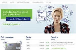 Suche Sparkasse hannover online banking login. Ansichten 17578.