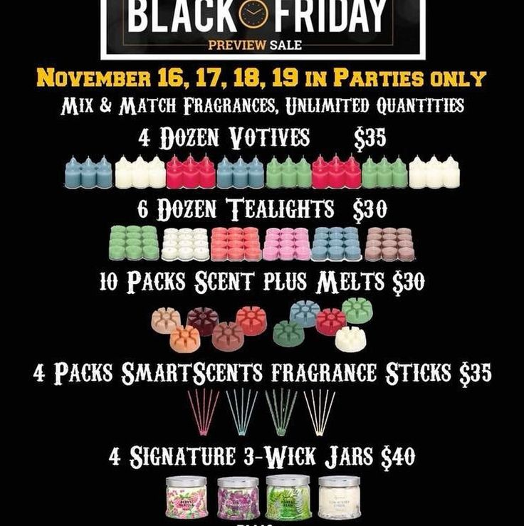 Awesome Partylite sale going on now  Partylite.biz/candleladydana  813-541-1590