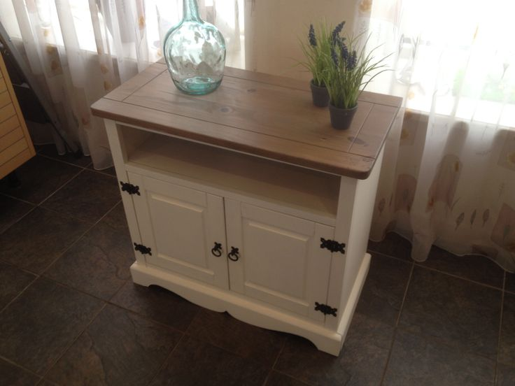 Meubels Wit Verven : Populair meubels wit verven rr belbin