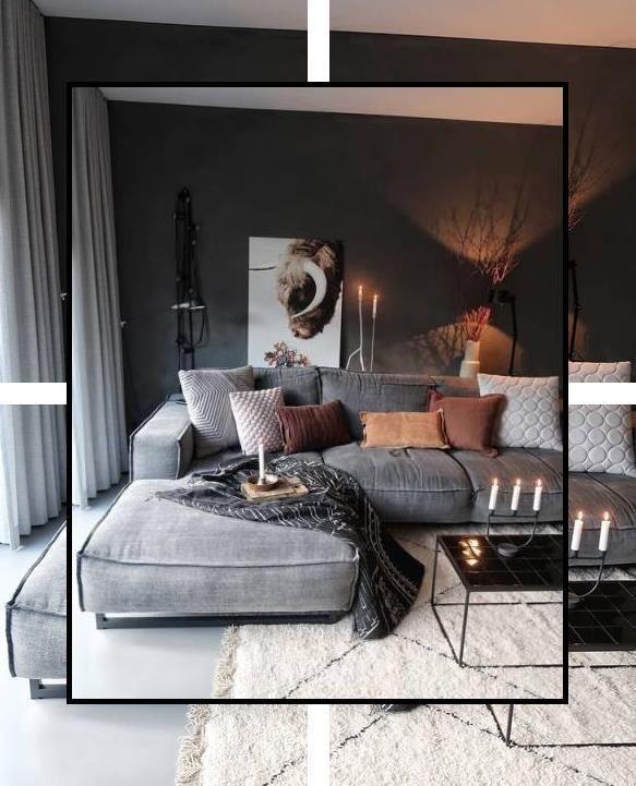 Bedroom Designs India Low Cost