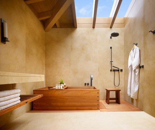 Nobu Ryokan Malibu Hotel Review Luxury Room Pictures Japanese