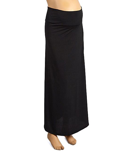 17 best ideas about maternity maxi skirts on