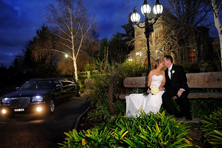 As professional wedding photographers, we inject our enthusiasm into each wedding ensuring the couple have the best melbourne wedding photography experience