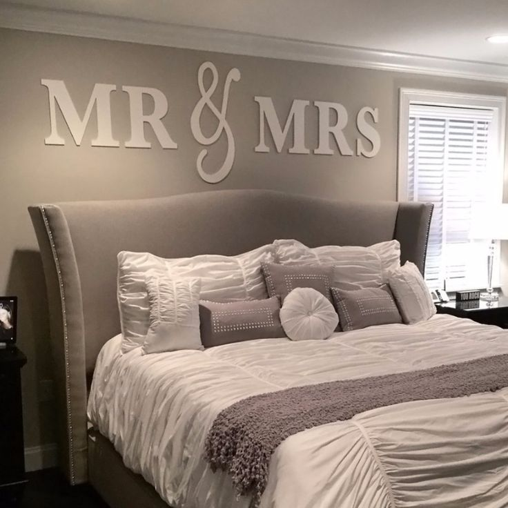 Home Is Wherever I M With You Wood Sign Home Decor: Best 25+ Homemade Headboards Ideas On Pinterest