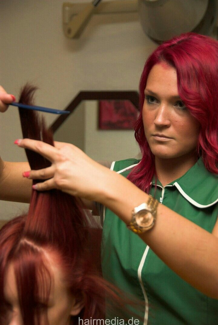 66 best images about Salon time on Pinterest