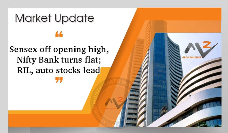 #BSE #Sensex and Nifty 50 index is in uptrend mood on Tuesday's morning hours of trade indicating a strong bullish undertone prevailing in the market. Broader market indices are also gaining nearly 1% at this hour of trade. Meanwhile, #NiftyBank traded in negative territory while other sectoral indices on #NSE are trading in positive zone. #MoneyMakerResearch